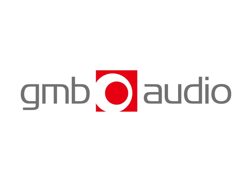 trademos gmb audio