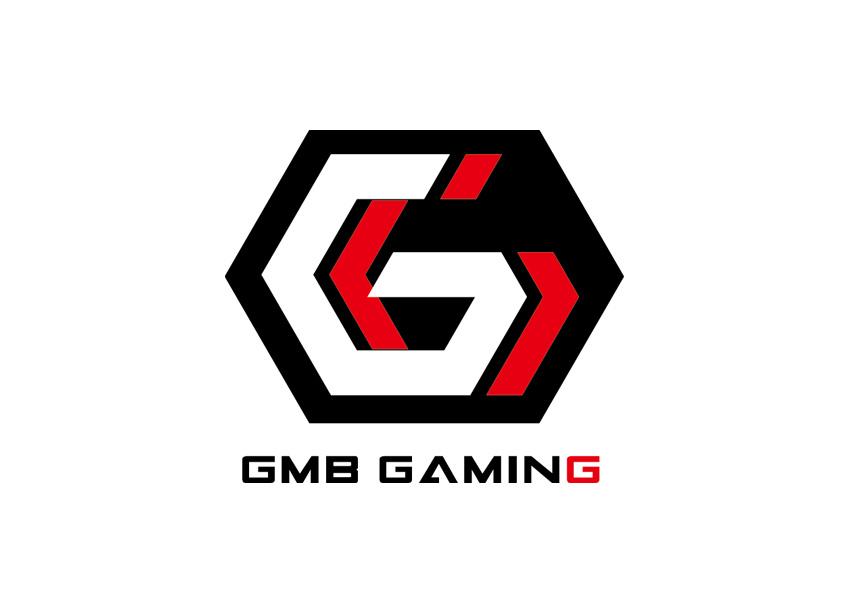 trademos gmb gaming